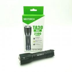 NEXTORCH Takt. Einsatz-Lampe TA30MAX - 2100 Lumen_10879