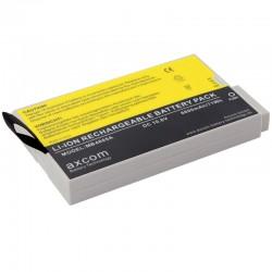 PHILIPS Medizinakku M4605A zu IntelliVue 60 System -  MP5, MP20, MP30, MP40, MP50, MP70, MX400, MX500_10896