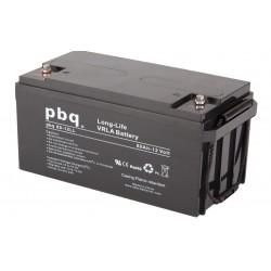 pbq Long-Life Bleiakku L 80-12 - 12V - 80Ah_10968