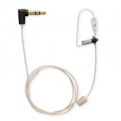 N-EAR 360 verdeckter Einzelohrhörer (rechts)_11056