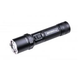 NEXTORCH P80 Taschenlampe - 1300 Lumen_11066
