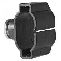 UK Helm-Montage Lampenclip GAMS/XF_11087
