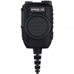 Handmonophon XMA5 zu ICOM IC-F1000_11090