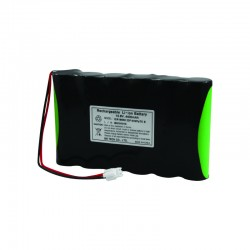 ECONET Medizinakku für Monitor Compact Typ 5/7 (Original Battery)_11095