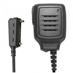 Handmonophon M10 zu G2 - 3.5mm Klinkenstecker_11106