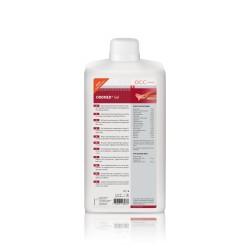 OROMED® Gel 1l Nachfüllflasche -Händedesinfektionsgel - swiss made_11129