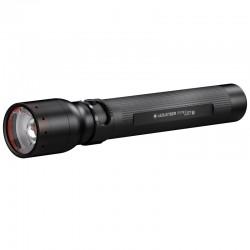 Led Lenser Taschenlampe P17R Core_11209