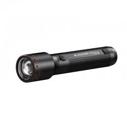 Led Lenser Taschenlampe P7R Core_11212