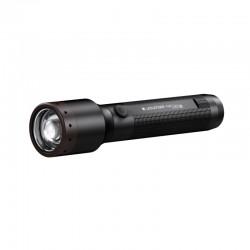 Led Lenser Taschenlampe P6R Core_11218