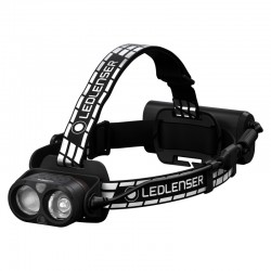 Led Lenser Stirnlampe H19R Signature_11322