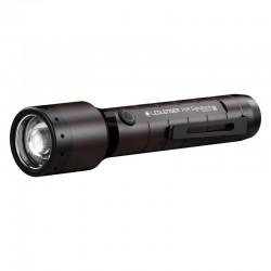 Led Lenser Taschenlampe P6R Signature_11328