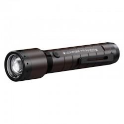 Led Lenser Taschenlampe P7R Signature_11331