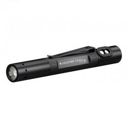 Led Lenser Taschenlampe P2R Work_11336