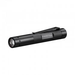 Led Lenser Taschenlampe P2R Core_11342