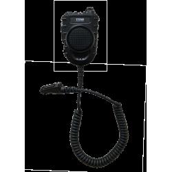 Handmonophon MM50 zu TPH700 - BipTon - ohne Lautstärkenregelung_11380