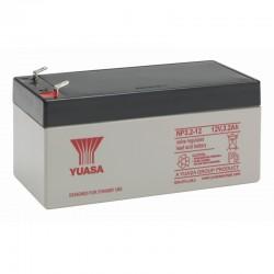 Yuasa Standard Bleiakku NP3.2-12_11458