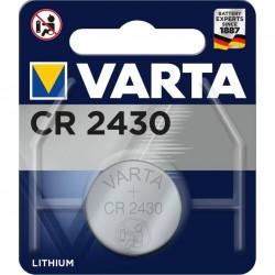 VARTA Professional Electronics - CR2430 - Blister à 1 Stk._11499