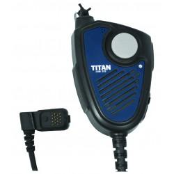 Handmonophon MM20 zu TPH700 - Peltor_11554
