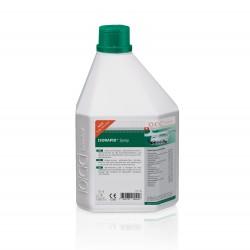 ISORAPID® Spray 1l - Desinfektionsspray_11574