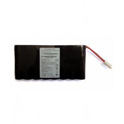 EDAN Medizinakku passend für Monitor M3_11583
