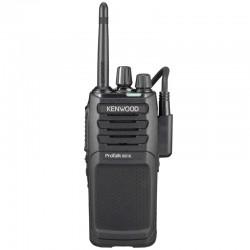 PMR446 Handfunkgerät Kenwood TK-3701D_11632