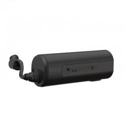 Led Lenser Bluetooth Batterybox (1x 21700 Li-Ion) - 2400mAh_11708