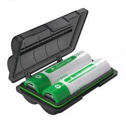 Led Lenser Batterybox 7 (Akku-Transportbox)_11804