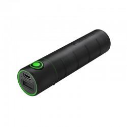 Led Lenser Powerbank Flex3 (1x 18650 Li-Ion) - 3400 mAh_11805
