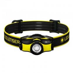 Led Lenser Industrie Stirnlampe iH5_11847