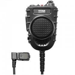 Handmonophon MM50 zu TPH700 - Piepton - ohne Lautstärkenregelung_12098