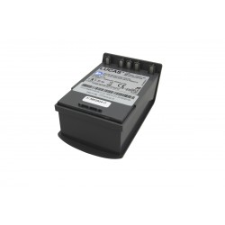 PHYSIO CONTROL Medizinakku passend für Lucas 2, Lucas 3 Reanimationshilfesystem (Original Battery)_12132
