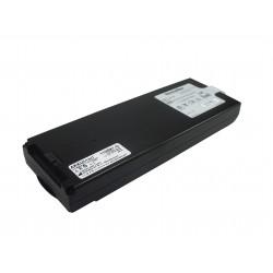 WELCH ALLYN Medizinakku passend für Connex VSM6000 Monitor - BATT99, BATT99.9 Cell (Original Battery)_12138