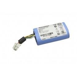 WELCH ALLYN Medizinakku passend für Blutdruckmesser Connex Spot - 2-Zell, CSM 7500 Vital , BATT22 (Original Battery)_12139