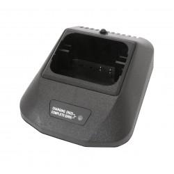 Ladegerät für Kransteuerungsakku passend für HBC BA223000, BA223030_12161
