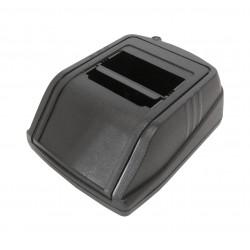 Ladegerät für Kransteuerungsakku passend für HBC FUB03A / FUB05AA / FUB09NM_12179