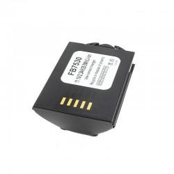 Scannerakku zu Psion Teklogix - 11.1V 2.3Ah Li-Ion_12218
