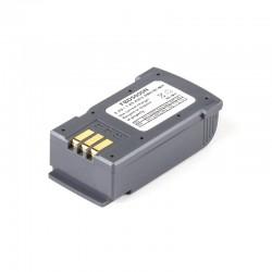Scannerakku zu Denso - 2.4V 1.65Ah Ni-Mh_12220