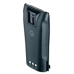 Funkakku zu Motorola CP040/DP1000-Serie - 2.3Ah - Li-Ion (Original Battery)_12223