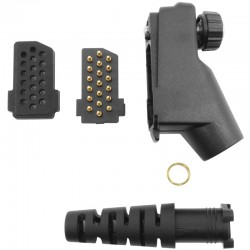 TPH900 Stecker-Kit_12265