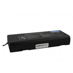 DATASCOPE MINDRAY Medizinakku Typ M05-010002-06, LI23S002A für Beneview T5/T8 Monitor (Original Battery)_12293