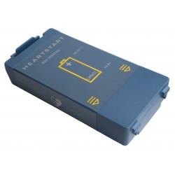 PHILIPS Medizinakku für Defibrillator Heartstart HS1/FRx Typ M5070A Laerdal (Original Battery)_12297