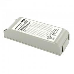 ZOLL Medizinakku für Defibrillator NTP2 - PD1400,  PD1600, PD1700, PD2000, 4410, M-Serie (CCT), E-Serie, AED Pro (Original)_1231