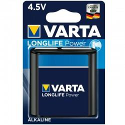 Varta Longlife Power - 4.5V - Packung à 1 Stk._12326