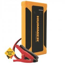 Hummer HX Jump Starter_12354