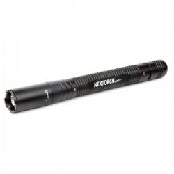 NEXTORCH Taktische Penlight K3T - 215 Lumen_12364