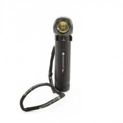 GIFAS Multifunktionslampe LED SUPRABEAM M6xr_12373