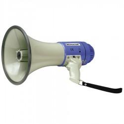 Megaphon TM-25_12384