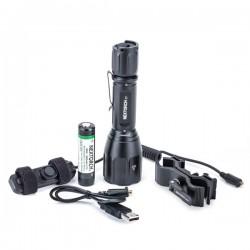 NEXTORCH T7-Set Jagd Taschenlampe_12445