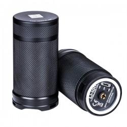 NEXTORCH Li-Ion USB Akku -  14.4V 2800mAh - für Saint Torch 30_12480