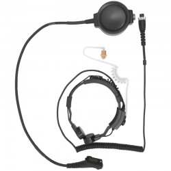Kehlkopf Sprechgarnitur passend zu TPH900_12528